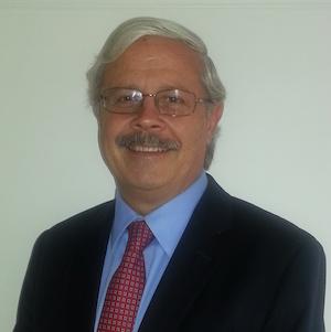 Javier Lendoire