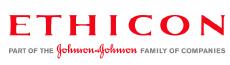 Ethicon logo